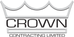Crown Contracting